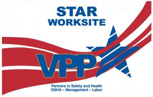 star-worksite